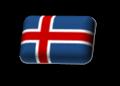 Blackout-Iceland.png