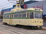 Blackpool Tram 660 Coronation Car (1).jpg