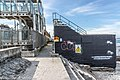 Blackrock Baths Are To Be Demolished (Ireland) - panoramio.jpg