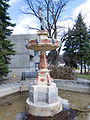 Blacksmith statue in Guelph-6.jpg