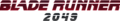 Blade-runner-2049-logo 2.png
