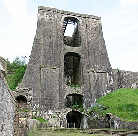 Blaenafon Water Balance Tower-24May2008.jpg