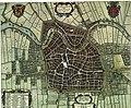 Blaeu 1652 - Haarlem.jpg