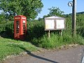 Blagdon Hill telephone box - geograph.org.uk - 838240.jpg