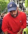 Blake Roland Garros 2009 1.jpg