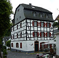 Blankenheim, Johannesstr. 6, Bild 1.jpg