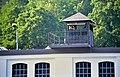 Blankenstein-Saale-Innerdeutsche Grenze-1989-Beobachtungsturm.jpg