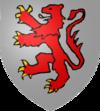 Blason Comtes Poitiers.png