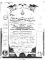 Blavatskys Freimaurer-Patent.png