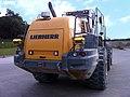 Blaxtair Liebherr loader mr180 6.jpg