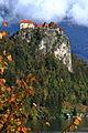 Bled Castle (22239898124).jpg