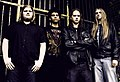 Bleeding Oath band picture.jpg