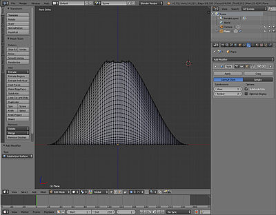 Blender 2.75a subdivision surface.jpg