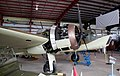 Blenheim at Bomber Command Museum Canada Flickr 8048042307.jpg