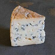 Bleu d'Élizabeth