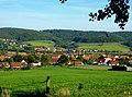 Blick auf Bad Hersfeld-Asbach (2007) - panoramio.jpg