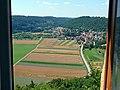 Blick von der Weitenburg Richtung Börstingen - panoramio.jpg