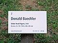 Blickachsen-7--02-donald-baechler-hg-001.jpg