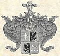 Blinov of Monastyrev.jpg