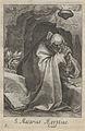 Bloemaert - 1619 - Sylva anachoretica Aegypti et Palaestinae - UB Radboud Uni Nijmegen - 512890366 09 S Macarius Aegyptius.jpeg