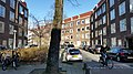 Blok 4, Doggersbankstraat 2-34 (3).jpg