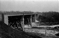 Bloor viaduct and sugarloaf hill 1917.PNG