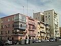 Bloques de pisos (Sevilla).jpg