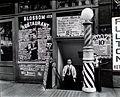 Blossom Restaurant, 103 Bowery, Manhattan (NYPL b13668355-482799).jpg