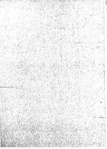File:Bloy - Le Sang du pauvre, Stock, 1932.djvu