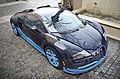 Blue Bugatti Veyron Grand Sport Vitesse AKA Bleugatti (12216861026).jpg