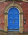 Blue Door, The Calls, Leeds (3392378671).jpg