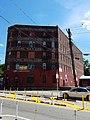Blue Grass Tobacco Co. Warehouse.jpg