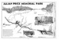 Blue Ridge Parkway, Between Shenandoah National Park and Great Smoky Mountains, Asheville, Buncombe County, NC HAER NC,11-ASHV.V,2- (sheet 15 of 28).png