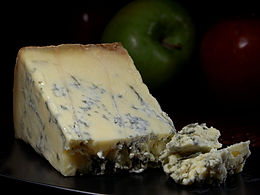 Blue Stilton cheese.jpg
