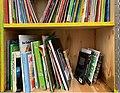 Boîte à livres (Beynost) - intérieur.jpg