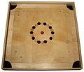 Board2007.jpg