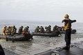 Boat Operations 150202-M-CX588-095.jpg