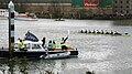 Boat Race Finish 2008 - Oxford winners.jpg