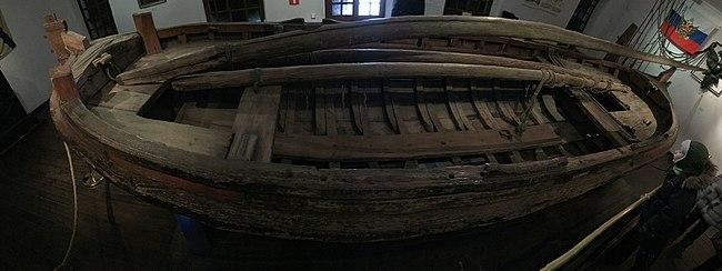 Слідом за військовим кораблем РФ до кордонів Латвії наблизився російський підводний човен - Цензор.НЕТ 1197
