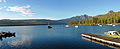 Boats in Redfish Lake.jpg