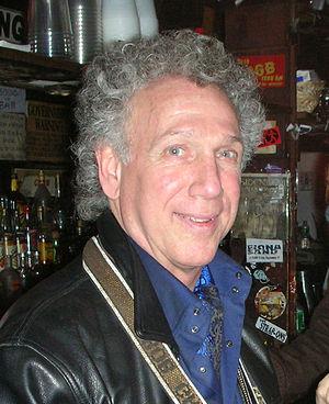 Bob Gruen - Bob Gruen.