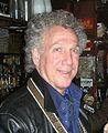 Bob Gruen.jpg