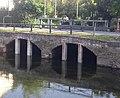 Bocche del canale Gamberina.jpg
