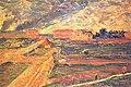 Boccioni - Periferia, 1909.jpg