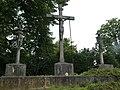 Bocholt, Kreuzigungsgruppe.jpg