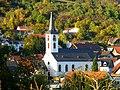 Bockenau – Evangelische Kirche - panoramio.jpg