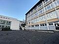 Bodelschwingh-Gymnasium Herchen.jpg