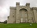 Bodelwyddan Castle 22.JPG