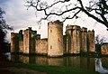 Bodiam Castle (GB).jpg