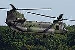Boeing-Vertol CH-147F Chinook '147304 304' (44129568090).jpg